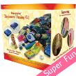 WOW 52% OFF Fuseworks Beginners Fusing Kit